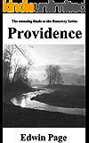 Providence (Runaway Series Book 4)