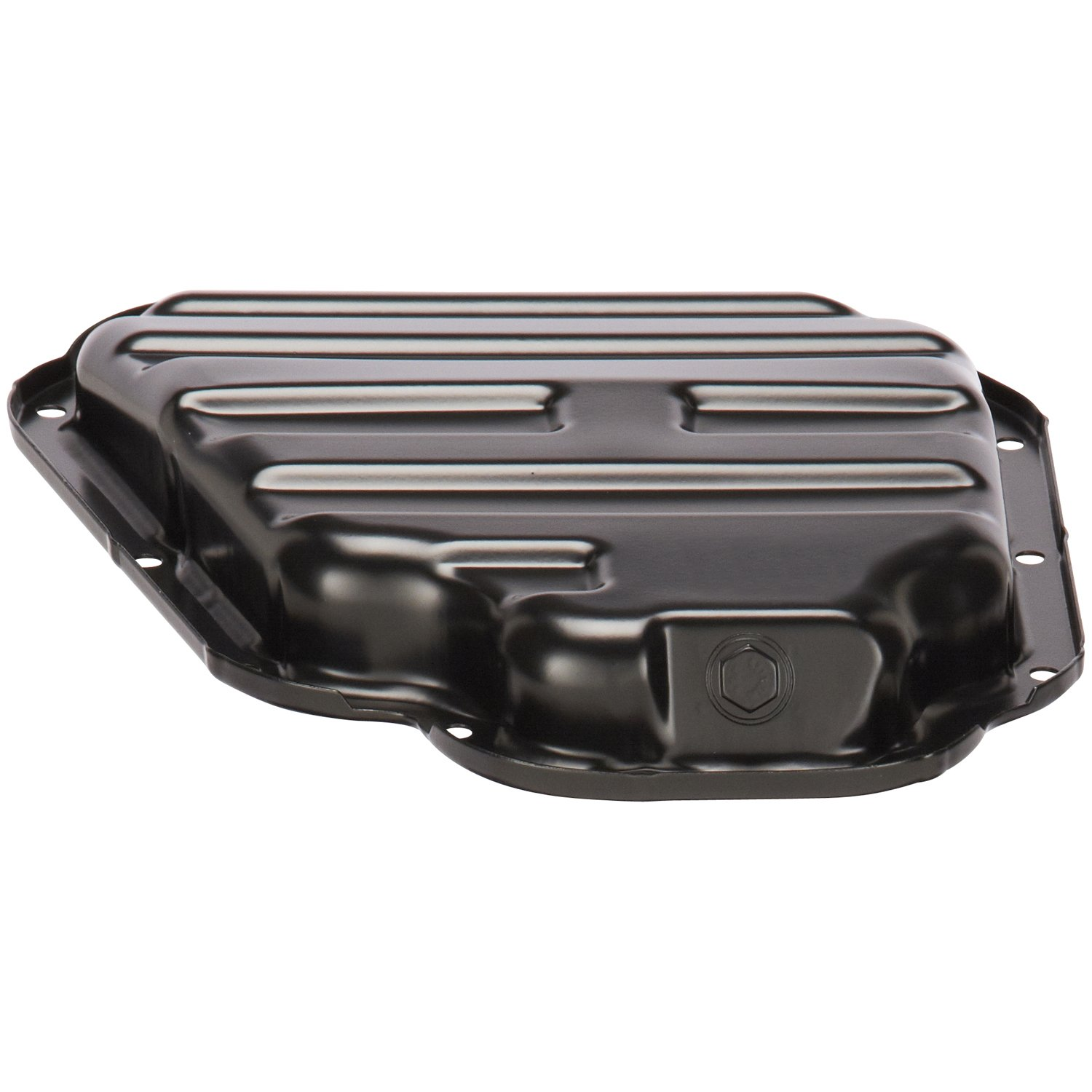 Spectra Premium NSP26A Engine Oil Pan