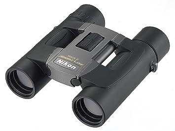 Nikon sport lite 10x25 dcf fernglas schwarz: amazon.de: kamera