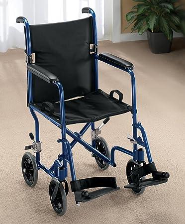 Amazon.com: Transporte Silla XL: Health & Personal Care