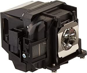 Epson V13H010L87 Elplp87 Projector Lamp - Uhe Projector Accessory