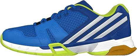 adidas volley scarpe uomo