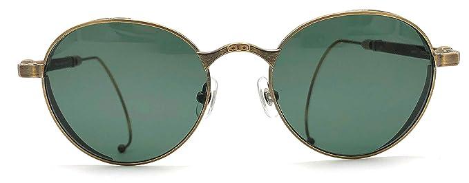 Amazon.com: Matsuda M3061 AG Limited Edition - Gafas de sol ...