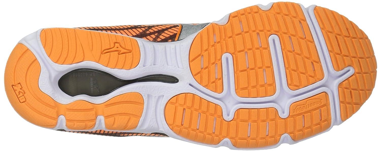 homme / femme mizuno est canada hommes est mizuno vague hitogami 4 des chaussures de course belle couleur élégant et sturdy emballage très appréciée et largeHommes t confiance dans et hors ab11214 6cede8