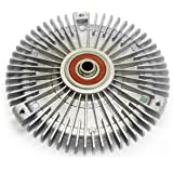 SKP A6062000022 Fan Clutch