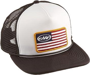 NEW FMF APPAREL Stars and Bars Hat