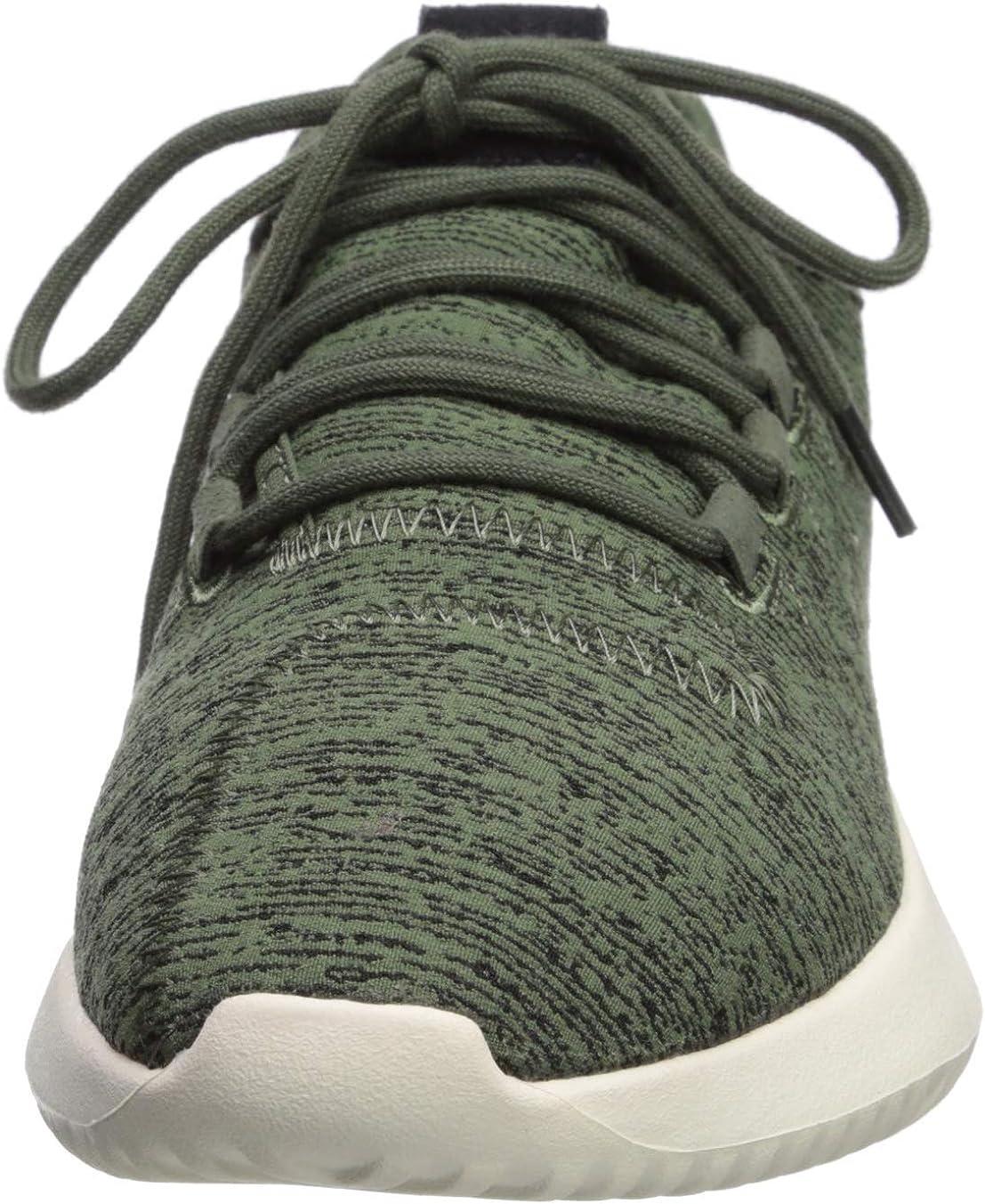 adidas Originals Women's Tubular Shadow W Fashion Sneaker St Major/Black/Off White