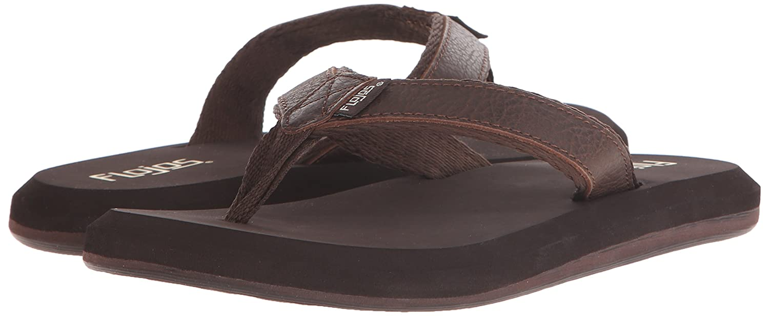 Flojos womens xena sandals