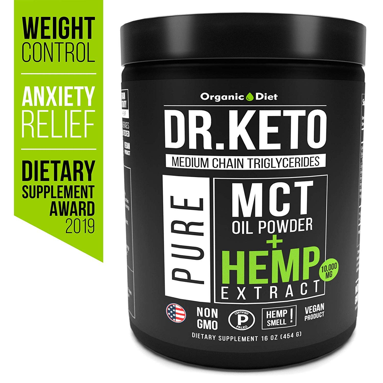 MET-Rx Protein Plus Protein Powder – Vanilla – 2 lb 32 oz 907 g