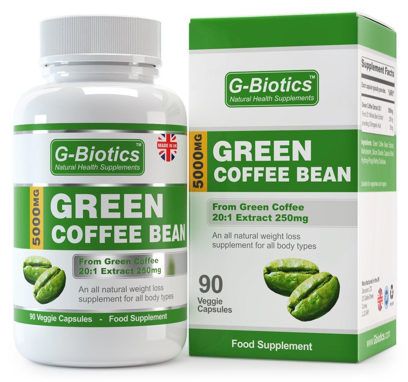 Bioenergiser pro detox spa system