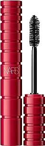 NARS Climax Mascara 6g