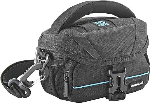 Cullmann Ultralight Pro Vario 100 Kamera