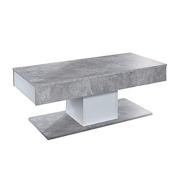 Basse Table CmDépôt X Pierre SalonUniversal110 50 De 42 T1cKFJl
