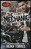The Mechanic: Brotherhood Protectors World