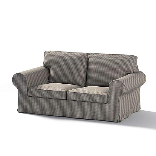 dekoria ektorp de 2 plazas Dormir funda de sofá nuevo modelo ...