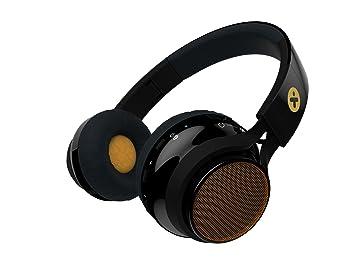 X Mini Evolve Casque Denceinte Sans Fil Noir Amazonfr Audio Hifi