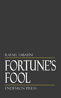Captain blood his odyssey ebook rafael sabatini amazon fortunes fool fandeluxe Ebook collections