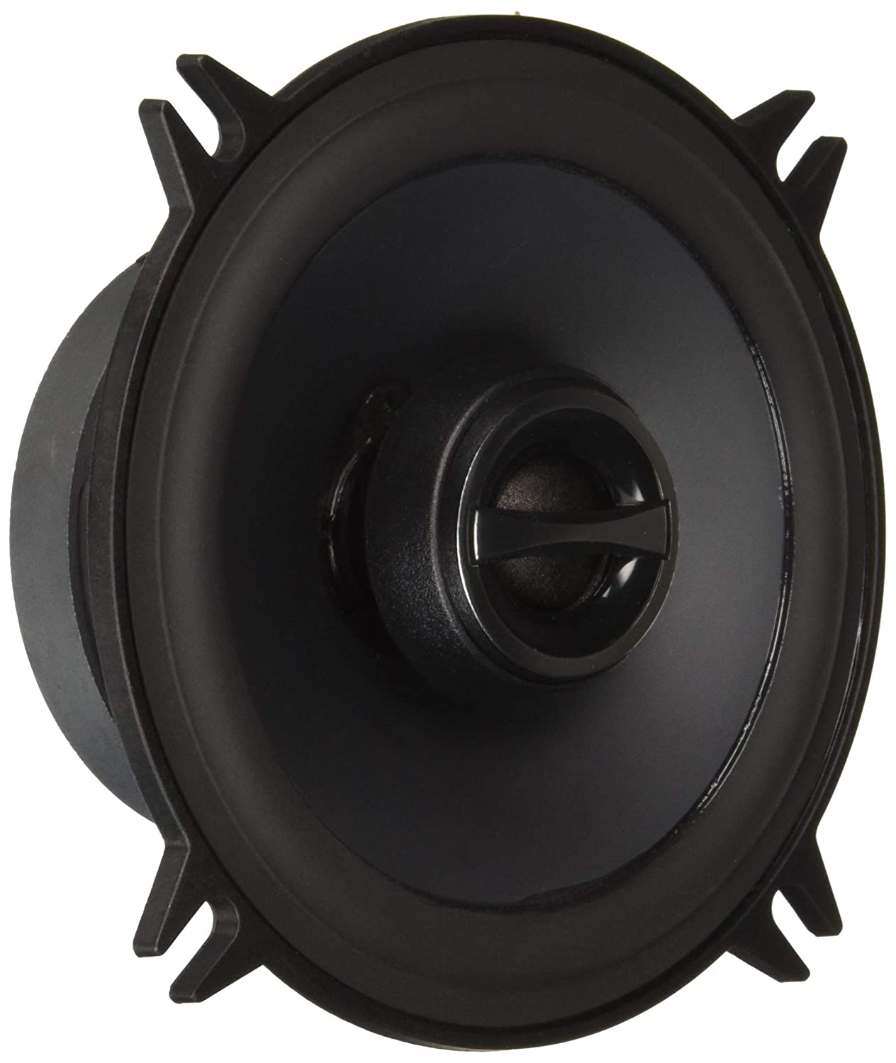 Best Speakers For Harley Street Glide Reviews: Top-5 in