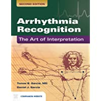 Arrhythmia Recognition: The Art of Interpretations