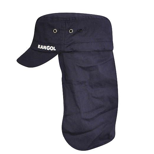 df3bf38ff8e Kangol Golf by Slj Men