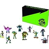 Amazon.com: SDCC 2016 Exclusive HeroCross Teenage Mutant ...