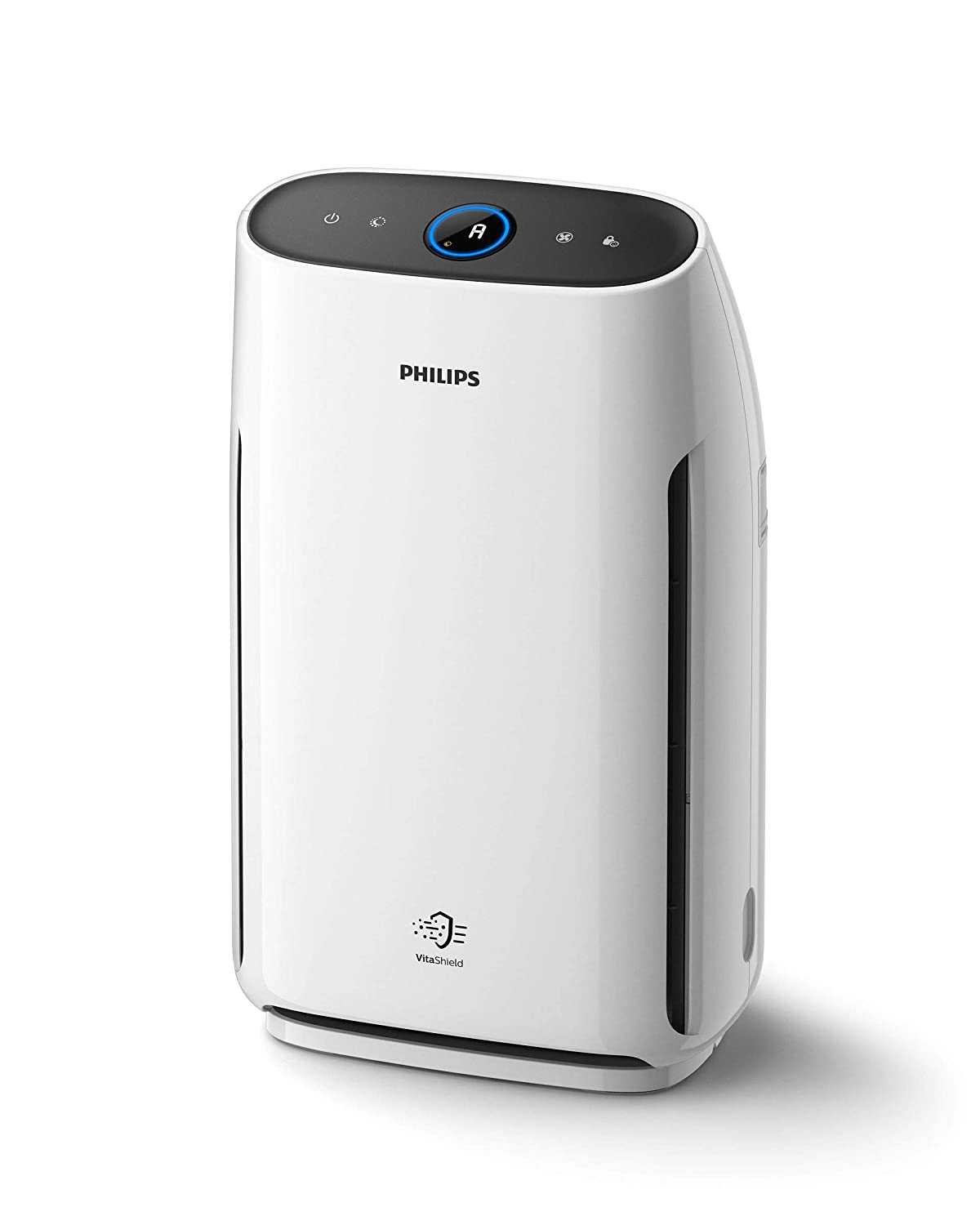 Philips AC1217/20 Air Purifier