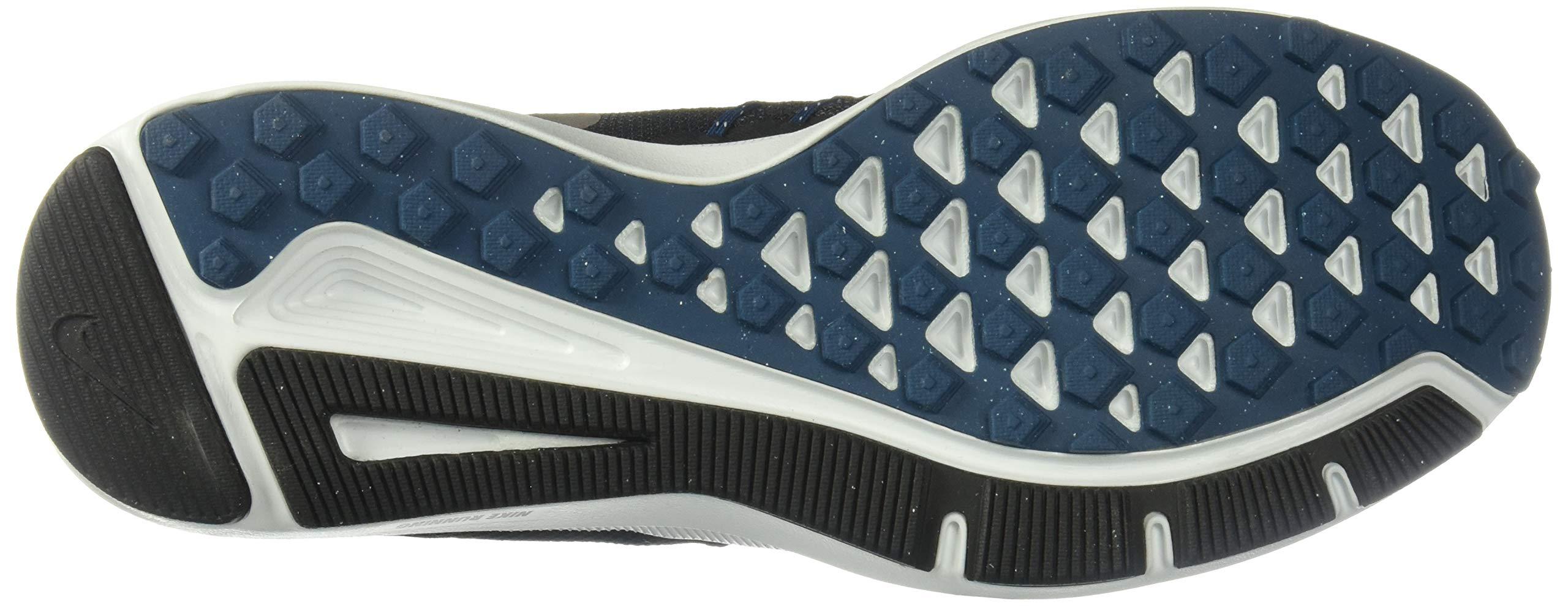 Nike Men's Run Swift Shoe