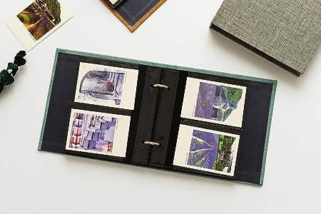Fancyme  product image 3