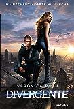 Divergente 1 (1)