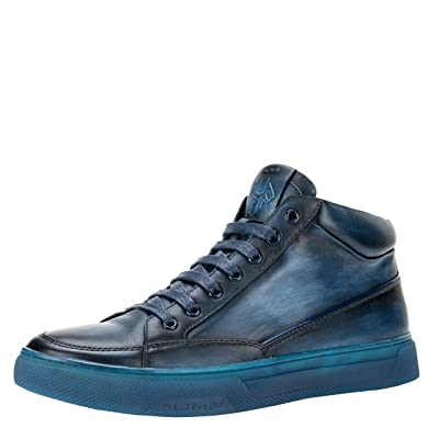 JUMP Men's Strickland Sneaker | Fashion Sneakers