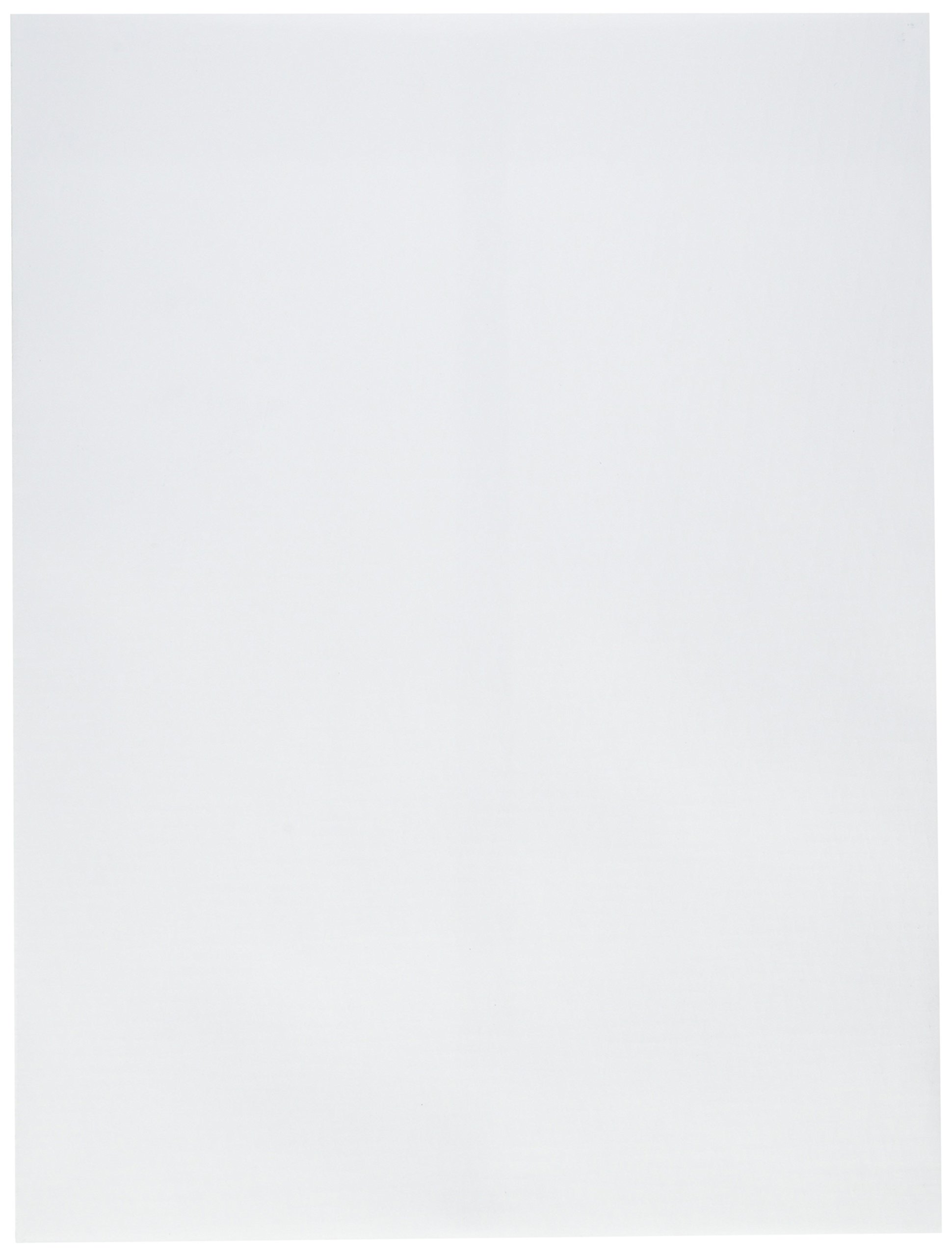 Quality Park S3610 Quality Park Ship-Lite Envelopes, Self-Seal, 9x12, White, 9x12, 100/Box