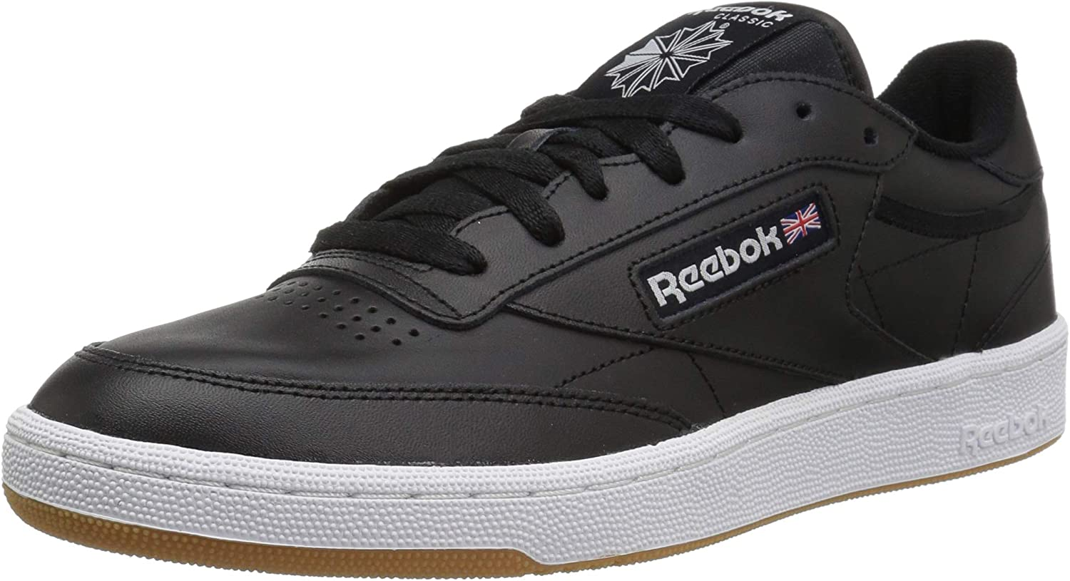 latest reebok shoes for men
