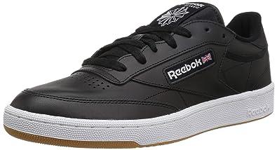 Buy Reebok Classics White Club C 85 Shoes for Girls Online