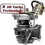 JM Compatible For 02-03-04 Subaru Wrx Sti Ej20 Ej25 Turbo Intake Inlet