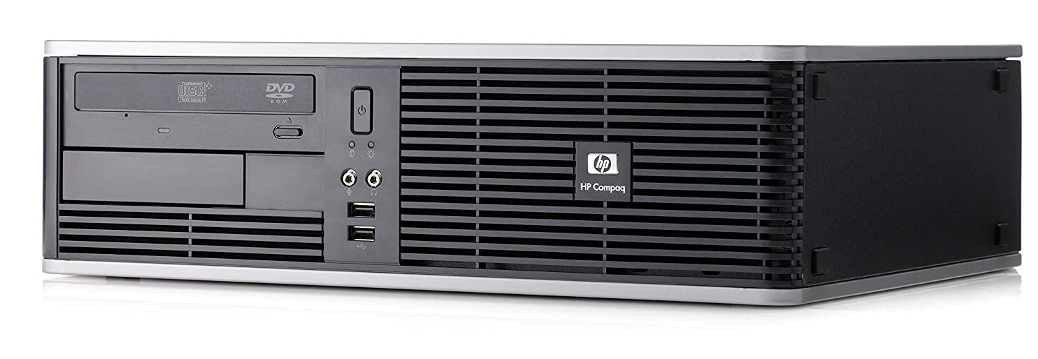 HP COMPAQ DC5800 SMALL FORM FACTOR ETHERNET DRIVERS FOR WINDOWS 10