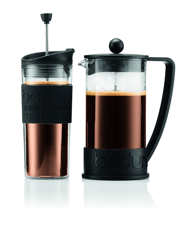 la meilleure cafeti re piston pour un caf riche et quilibr avis conseils. Black Bedroom Furniture Sets. Home Design Ideas
