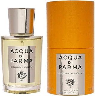 Acqua Di Parma Assoluta Vaporizador 50 ml