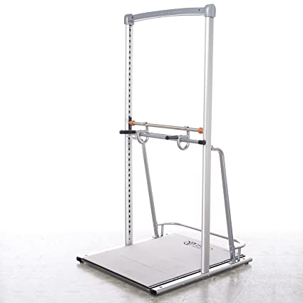 Home gym exercise equipment for weight loss and toning trendy