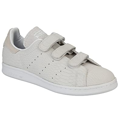 Baskets Stan Smith CF pour femme