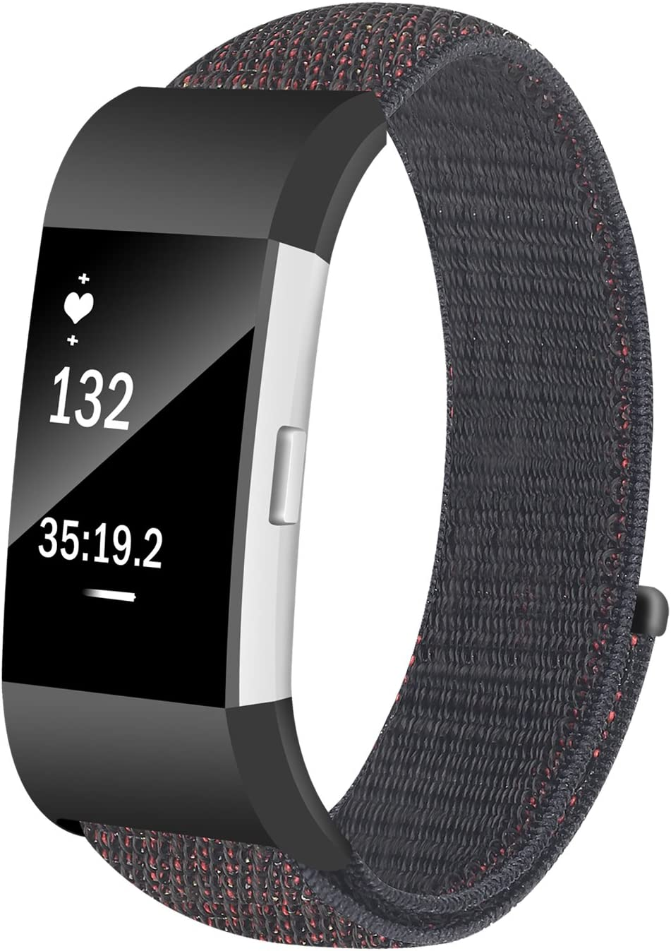 Tomplus Fitbit Charge 2...
