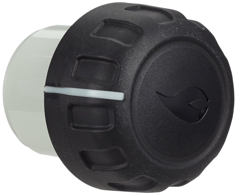 Truma Standard Control Knob