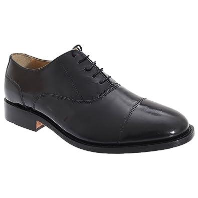 Nike Chaussures Roshe One DMB - Ref. 807460-600 Nike soldes Lumberjack Chaussures SM17701-001 Sneakers Homme Noir Lumberjack soldes Chaussures Kensington homme wwvGT0WkiK