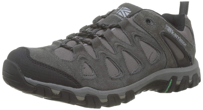 9f4c3e179a999 Karrimor Supa 5 , Men's Trekking & Hiking Shoes