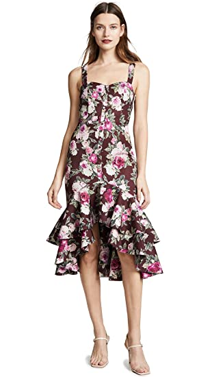 e1d750f08d Fame and Partners Women s The Sam Dress at Amazon Women s Clothing store