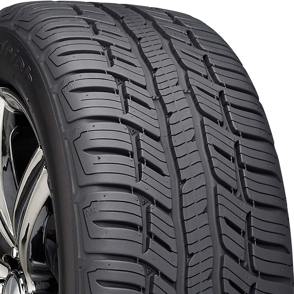 BF Goodrich ADVNTAGE TA SPT 98T All Season Radial Tire-225//60R16