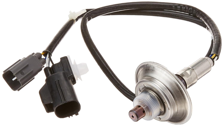 NTK (24356) Air/Fuel Ratio Sensor