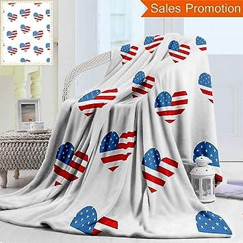 Amazing Amazon Com Unique Custom Warm 3D Print Flannel Blanket Pabps2019 Chair Design Images Pabps2019Com
