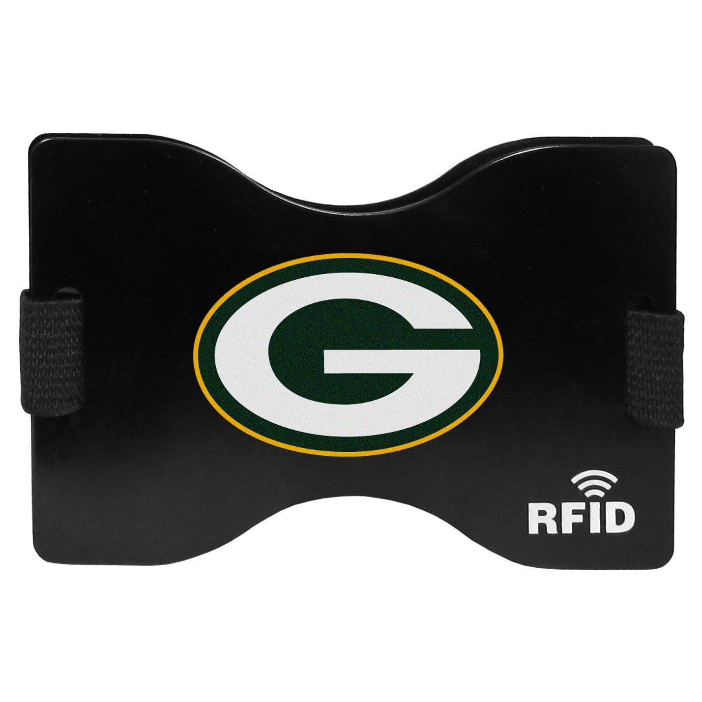 Siskiyou Sports Tennessee Titans RFID Wallet