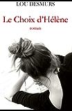 Le Choix d'Hélène