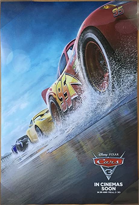 cars 1 full movie in english hd